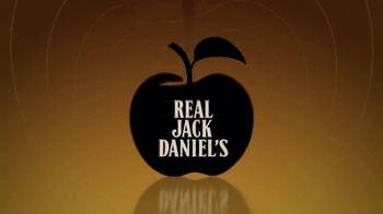 Jack Daniel's Tennessee Apple TV Spot, 'Infinite Apple' - Thumbnail 7
