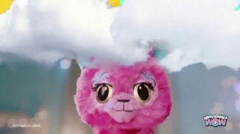Hatchimals WOW TV Spot, 'Big for Big Fun' - Thumbnail 2