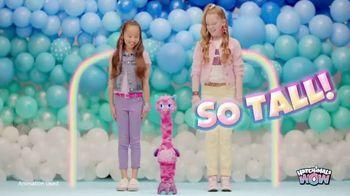 Hatchimals WOW TV Spot, 'Big for Big Fun' - Thumbnail 3