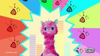 Hatchimals WOW TV Spot, 'Big for Big Fun' - Thumbnail 4
