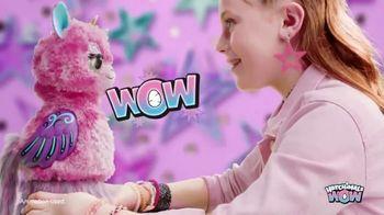 Hatchimals WOW TV Spot, 'Big for Big Fun' - Thumbnail 5