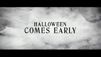 Maleficent: Mistress of Evil - Alternate Trailer 78