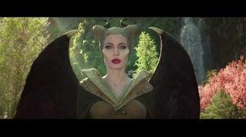 Maleficent: Mistress of Evil - Alternate Trailer 77