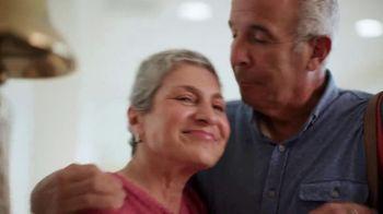 Moffitt Cancer Center TV Spot, 'Sign of Courage'