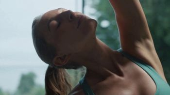 Mirror TV Spot, 'Whole Body Fitness Machine' Song by Danger Twins - Thumbnail 4