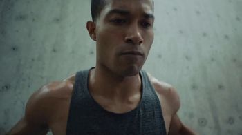 Mirror TV Spot, 'Whole Body Fitness Machine' Song by Danger Twins - Thumbnail 5