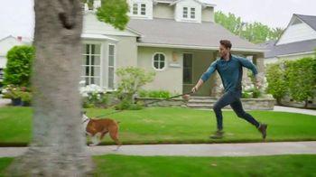 PetSmart TV Spot, 'Speed Demon' - Thumbnail 1