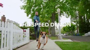 PetSmart TV Spot, 'Speed Demon' - Thumbnail 2