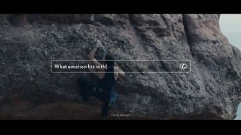 Lexus TV Spot, 'Questions' Song by Kings Kaleidoscope [T1] - Thumbnail 2
