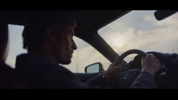 Lexus TV Spot, 'Questions' Song by Kings Kaleidoscope [T1] - Thumbnail 3