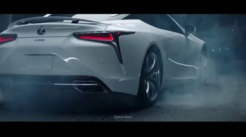 Lexus TV Spot, 'Questions' Song by Kings Kaleidoscope [T1] - Thumbnail 7