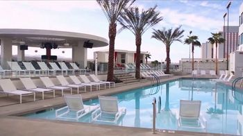 Riverside Resort & Casino TV Spot, 'Autumn Getaway Offer: Plan a Visit'