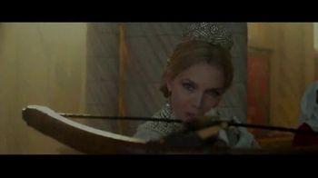 Maleficent: Mistress of Evil - Alternate Trailer 75