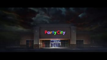 Party City TV Spot, 'Halloween: Up to 60 Percent Off' Song by Wilson Pickett - Thumbnail 1