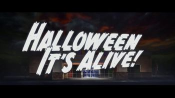 Party City TV Spot, 'Halloween: Up to 60 Percent Off' Song by Wilson Pickett - Thumbnail 2
