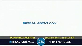 Ideal Agent TV Spot, 'A Better Way' - Thumbnail 4
