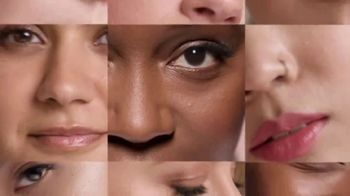 L'Oreal Paris True Match TV Spot, 'Blends Seamlessly' Featuring Elle Fanning, Aja Naomi King