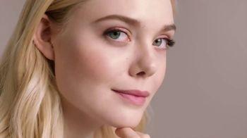L'Oreal Paris True Match TV Spot, 'Blends Seamlessly' Featuring Elle Fanning, Aja Naomi King