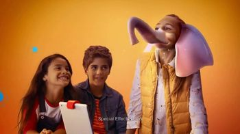 Osmo Kits TV Spot, 'Play, Learn & Grow' - 1617 commercial airings