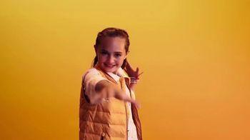 Osmo Kits TV Spot, 'Play, Learn & Grow' - Thumbnail 6