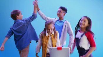 Osmo Kits TV Spot, 'Play, Learn & Grow' - Thumbnail 8