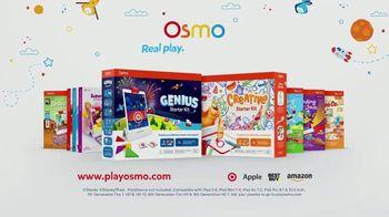 Osmo Kits TV Spot, 'Play, Learn & Grow' - Thumbnail 9