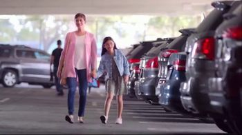 AutoNation Power Days TV Spot, 'Pink Plates: 2019 Ram 1500 Models' Song by Andy Grammer - 10 commercial airings