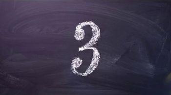 GMC TV Spot, 'Rule of Three' [T2] - Thumbnail 2