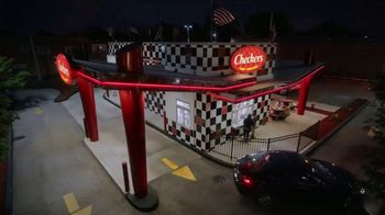 Checkers & Rally's TV Spot, 'Steak Subs and Wicked Strawberry Cones: $3.49' - Thumbnail 1