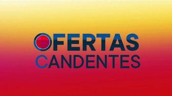 Rooms to Go TV Spot, 'Ofertas candentes: cama completa de Sofía Vergara' [Spanish] - Thumbnail 3