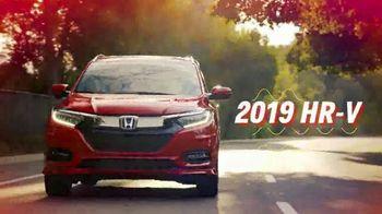 Honda 4th of July Sale TV Spot, 'However You Summer' [T2] - Thumbnail 5
