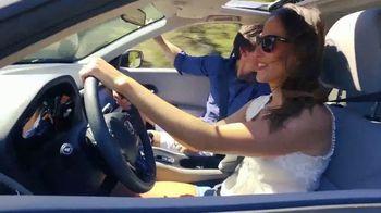 Honda 4th of July Sale TV Spot, 'However You Summer' [T2] - Thumbnail 6