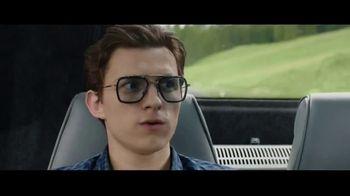 Spider-Man: Far From Home - Alternate Trailer 31