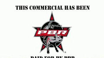 Professional Bull Riders Yearling Bull Sale TV Spot, 'Partnership Opportunities' - Thumbnail 7