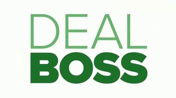 DealBoss TV Spot, '2019 Amazon Prime Day' Featuring Matt Granite - Thumbnail 3