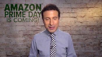 DealBoss TV Spot, '2019 Amazon Prime Day' Featuring Matt Granite - Thumbnail 4