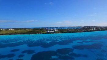 Bermuda Tourism TV Spot, 'Summer Fridays' - Thumbnail 1