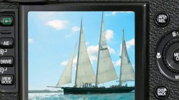 Bermuda Tourism TV Spot, 'Summer Fridays' - Thumbnail 3