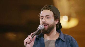 HBO TV Spot, 'Ramy Youssef: Feelings'