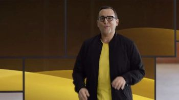 Sprint Unlimited Plan TV Spot, 'Confusing Claims' - Thumbnail 1