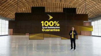 Sprint Unlimited Plan TV Spot, \'Confusing Claims\'