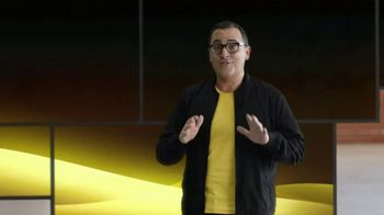 Sprint Unlimited Plan TV Spot, 'Confusing Claims' - Thumbnail 8
