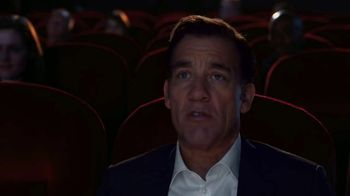 SAP Experience Management TV Spot, 'The Future of Business Has Feelings' Featuring Clive Owen - Thumbnail 5