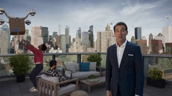 SAP Experience Management TV Spot, 'The Future of Business Has Feelings' Featuring Clive Owen - Thumbnail 8