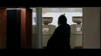 Spider-Man: Far From Home - Alternate Trailer 26