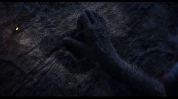 The Lion King - Alternate Trailer 19