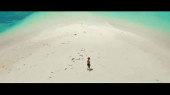 Philippines Department of Tourism TV Spot, 'Sustainable Tourism'