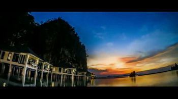 Philippines Department of Tourism TV Spot, 'Sustainable Tourism' - Thumbnail 6