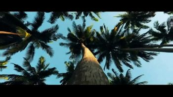 Philippines Department of Tourism TV Spot, 'Sustainable Tourism' - Thumbnail 7