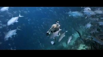 Philippines Department of Tourism TV Spot, 'Sustainable Tourism' - Thumbnail 9